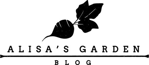 Alisa's Garden