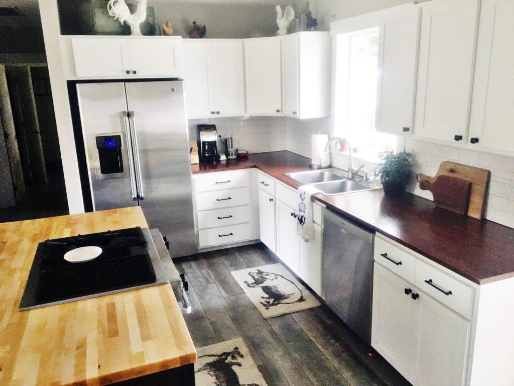 hanley-house-kitchen-2016